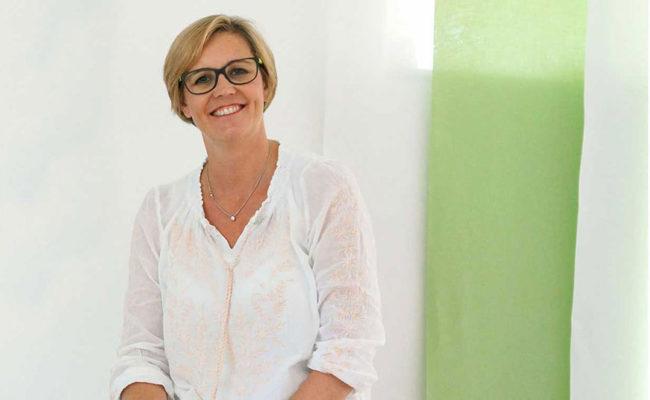 Heilpraktikerin Stefanie Müller